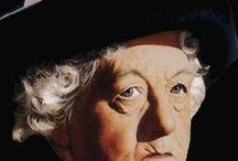 Miss Marple - Die einzig Wahre