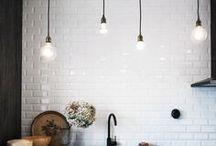 Home / Küche