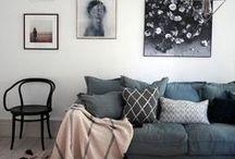 Home / Wohnzimmer