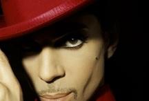Prince / O(+>