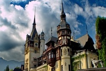 Castles I like