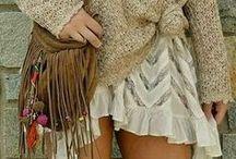❁ dressing fancy ❁ / // dressing up //