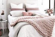 ❂ home ❂ / // dream houses //