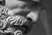 Mythology (mitológia)
