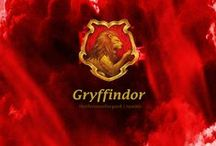 harry potter gifs