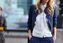 {STYLE: Fashion}