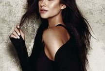 ☼ live like Shay Mitchell ☼ / // this girl is the incarnation of the sun //