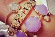 Awesome Jewelry!