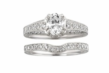 Carreras Engagement & Wedding Rings / We offer many bridal lines in addition to our custom design work. Peter Storm, Steven Kretchmer, Gabriel & Co., Mumma, Gumuchian, Whitehouse Brothers, Diana, & Estate Engagement rings & wedding bands.