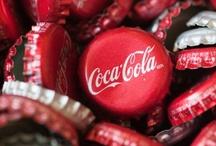 Just Coca Cola
