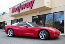 Bestway Used Car Gallery  / All vehicles listed are for sale at Bestway Valencia, CA. The Bestway Rent-2-Own Program is available on most vehicles. Please visit www.bestwayrent2own.com for more information.
