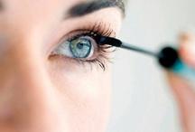 Beauty tips / hair_beauty / by Aileen