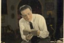 Ettore Petrolini (1886-1936)