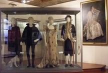 Il Museo del Burcardo