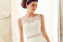 Brides2 / by Esther Hadoto