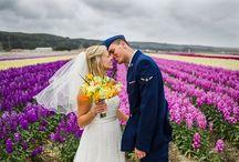 Lompoc Weddings