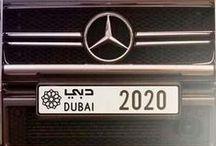 Dubai/ UAE my homeplace /     i love living here in  Dubai !!!    / by Shireen K