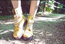 Le scarpe delle Fan Kammi / Le scarpe Kammi viste dai fan della moda e dagli accessori trendy