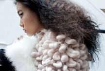 Gorgeous Knits / Gorgeous knitted things