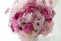 テストサンプル wedding-bouquet-ichie / 一会のウエディングブーケ写真集