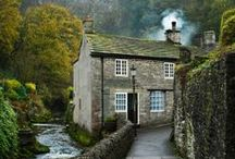 Home : Lovely Jubbly Houses