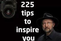 Fotografie Opname Tips