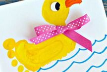 Crafts for kids to make