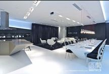 Projects with Morosof - Hotel & Restaurants / Morosof Furniture C°., Ltd. involved projects
