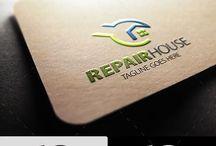 Логотип/сервис