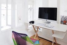Apple & Design