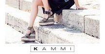 Kammi Style / Scarpe e outfit Kammi Calzature #KammiStyle #EnjoyYourStyle #KammiShoes
