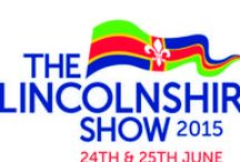 131st Lincolnshire Show / See pictures from the 131st Lincolnshire Show which was held on the 24th & 25th June 2015
