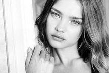 Natalia Vodanova