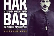 """ÇAĞDAŞ MUHTESiB nam-ı diğer """"Tayyip'in türbanlı zabıta memuru"""" / Türkiye'de bir ilkin adı olan ZABITA TÜKETiCi BÜROSU'nun kurucusu MALUM MEDYA'nın gözüne battı.. O gün bu gündür SÜRÜLÜYORUM! Tayyip Bey hapise, ben sürgüne.. O Reis-i Cumhur oldu benimse SÜRGÜNÜM DEVAM EDiYOR. Muhtesib'in KANADINI KIRDILAR."""