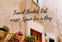 Travel Tips - On a Budget / The best travel tips while traveling on a budget, from the best travel blogs and websites on the web! Follow Travel Miles 101 and send us a message if you'd like to join the board. If you pin 1 image, please repin 1 image.