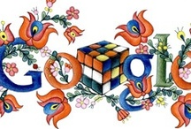 Rubik's World / All things Rubik's! Puzzles and fun stuff!