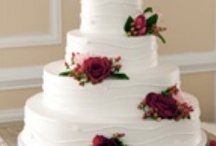 Wedding Ideas / by SHANDRA DUNCAN