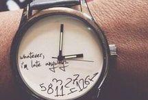 LOVE THIS...♥