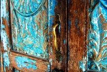 Dooromination