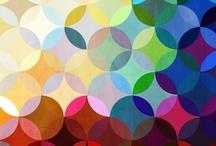 Colorful / bunt und farbig