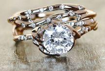 Jewelry  / by Lily Cornish