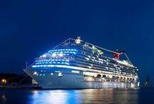 Cruiser, Sailing Boats & Ships / Cruiser, Sailing Boats & Ships