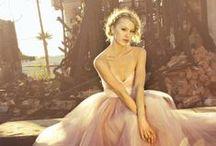 # Fabulous Fashion / My style  My love My fashion