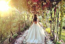 My Wedding ❤ / J♥L 14 June 2014