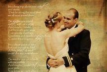# Wedding First Dance Inspiration   # Openingsdans op Maat - Inspiratie / Inspiratie voor jullie unieke openingsdans op maat tijdens jullie bruiloft!  www.lornavandijk.nl