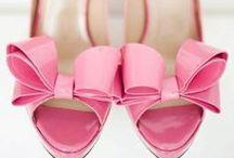 # Keep calm and love pink