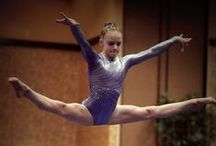 How do we teach it? -- Beam / Drills for gymnastics coaches to create beautiful beam workers.