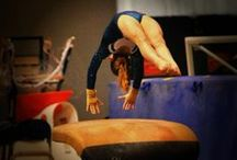 How do we teach it? -- Vault / Vault drills for gymnastics coaches of all levels