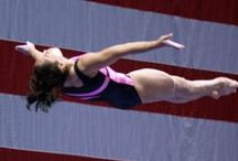 How do we teach it? -- tumbling / Drills and progressions for gymnastics and cheer coaches of all levels