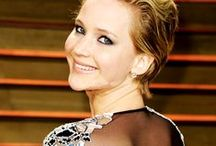Jennifer Lawrence!!